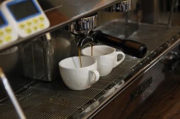 Espresso Four