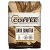 Fresh Roasted Coffee LLC, Dark Sumatra Mandheling