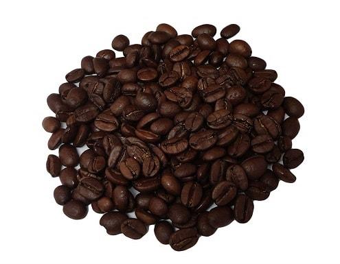 Hawaiian Kona Coffee