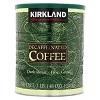 Kirkland Signature Dark Rost
