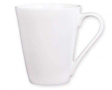 LONG WEIN Coffee Mug Simple