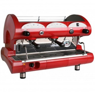 La Pavoni BAR-STAR 2V-R