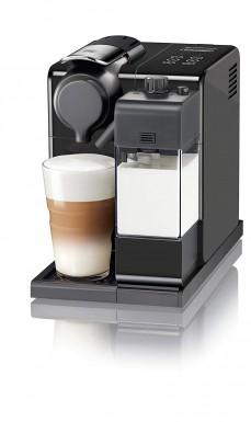 Nespresso EN560B Lattissima