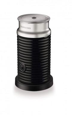 Nestle Nespresso 3694-US-BK