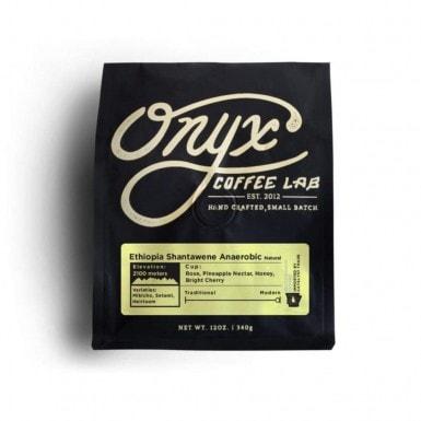 Onyx Coffee Lab Ethiopia
