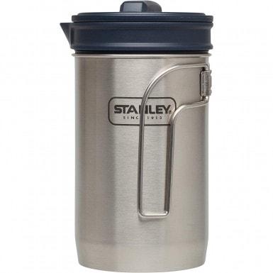 Stanley Cook + Brew Set