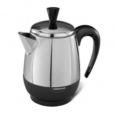 Faberware 2-4 cup