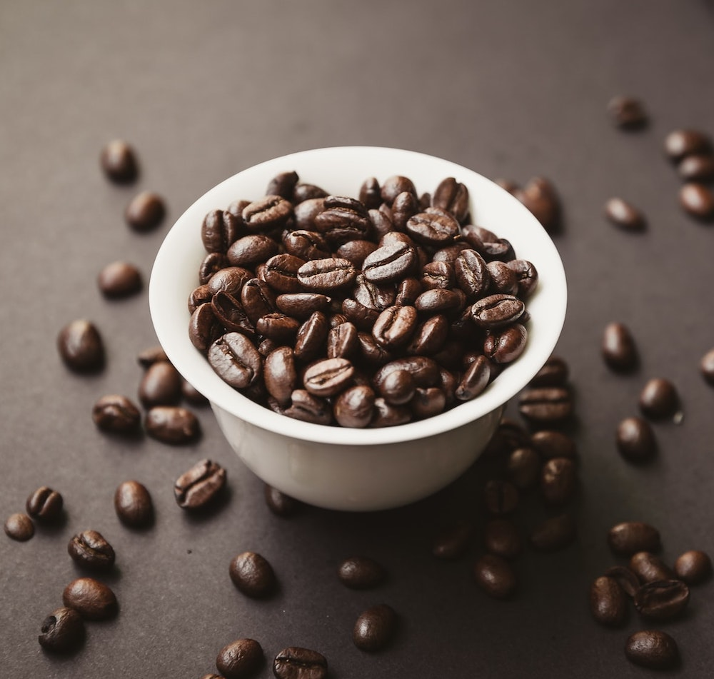 best budget coffee brands