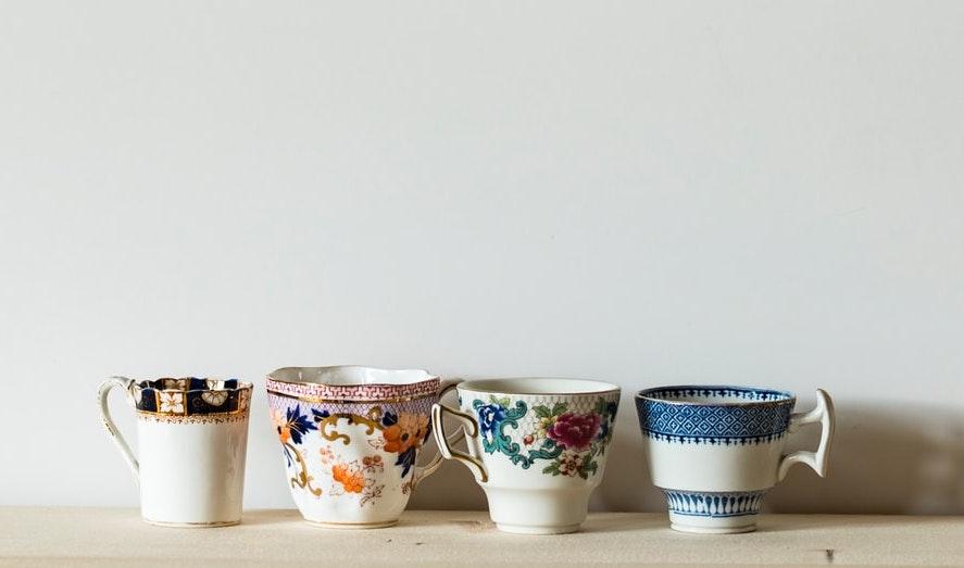 china coffee cups