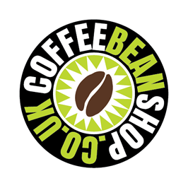 coffeebeansshop