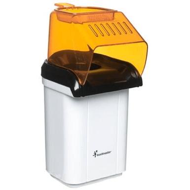 Toastmaster 6202 Hot Air Popcorn Popper
