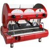 small Pavoni BAR-STAR 2V-R