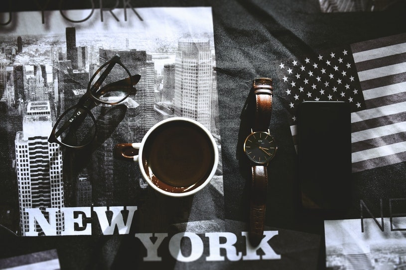 Best Place to Buy Coffee Beans in NYC