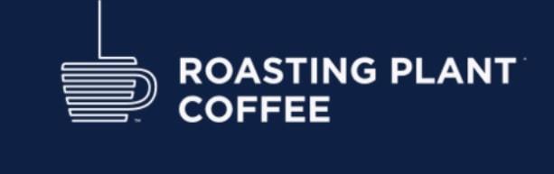 roasting plant coffee
