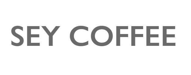 sey coffee