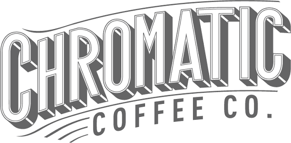 Chromatic Coffee Co.