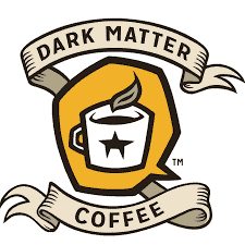 Dark Matter Coffee – The Mothership