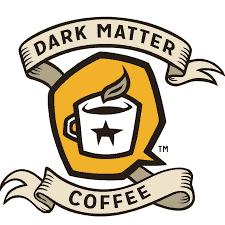 Dark Matter Coffee – The Mothership