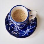 طرز تهیه کافه کوبانو در خانه