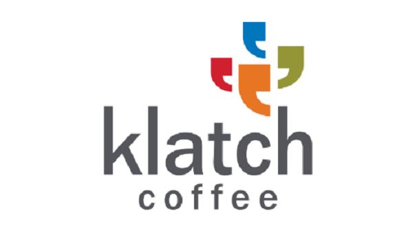 KIatch Coffee
