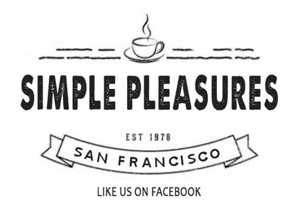 Simple Pleasures Coffee Roasting