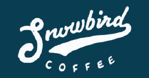 Snowbird Coffee