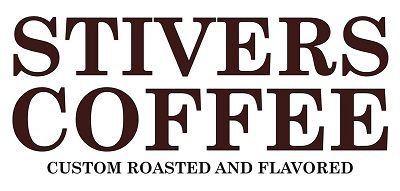 Stivers Coffee