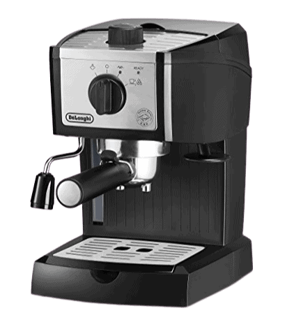 Lever Espresso Makers Thumbnail