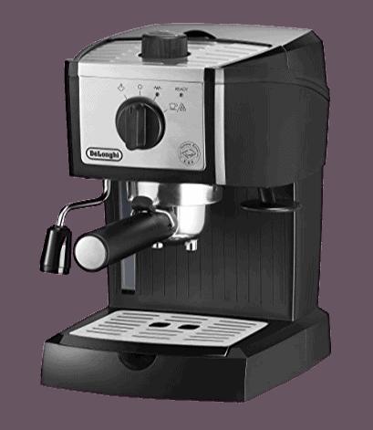 Lever Espresso Makers Thumbnail