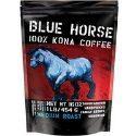 Blue Horse Medium-Roast