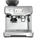 Breville 'Barista Touch'