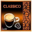Cafe Karoma Classico