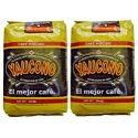 Cafe Yaucono