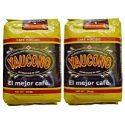 Cafe Yaucono