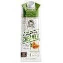 Califia Farms Almond Milk
