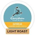 Caribou Coffee 'Daybreak Morning Blend'