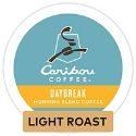 Caribou Coffee 'Daybreak Morning Blend'