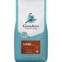 Caribou Coffee 'Caribou Blend'