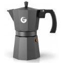 Coffee Gator Moka Pot
