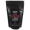 Cooper's Cask Ethiopian