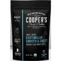 Cooper's Cask Cold Brew