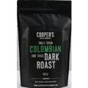 Cooper's Cask Dark Roast