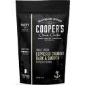 Cooper's Cask Espresso Cremoso