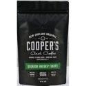 Cooper's Cask Kentucky Bourbon Barrel-Aged