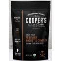 Cooper's Cask Peruvian