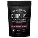 Cooper's Cask Wine Barrel-Aged