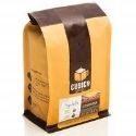 Cubico Coffee Yirgacheffe