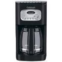 Cuisinart 12 Cup Fully Automatic