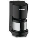 Cuisinart Small 4 Cup