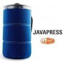 GSI Outdoors JavaPress French Press